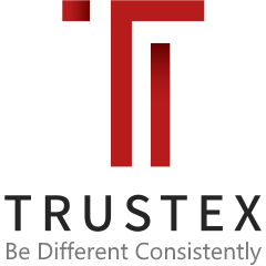 Trustex Platform – Your Trusted Online Book Sharing and Training Services Platform